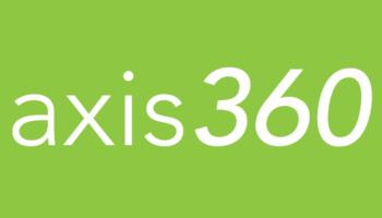 Axis360/ERead Illinois