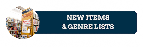 New Items & Genre Header