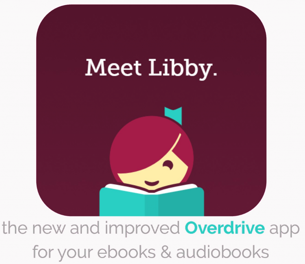Libby Banner